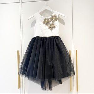 Badgley Mishka Dress